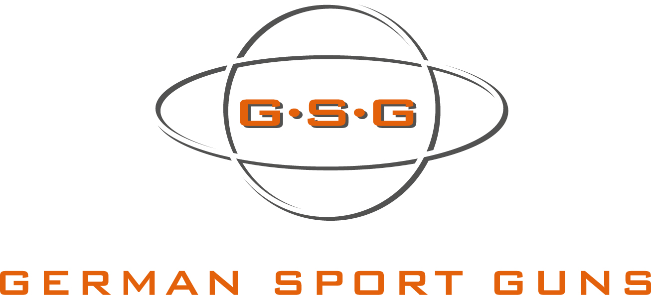 GSG - German Sport Guns